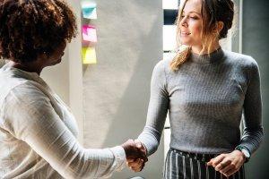 startup helsinki 10 reasons