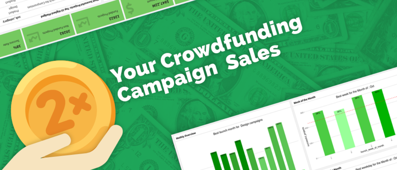 double_funded_2x_your_campaign_sales_1280_x_548